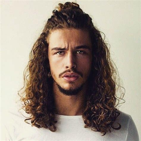 long hair on men over 60 the 25 best long hair beard ideas on pinterest long