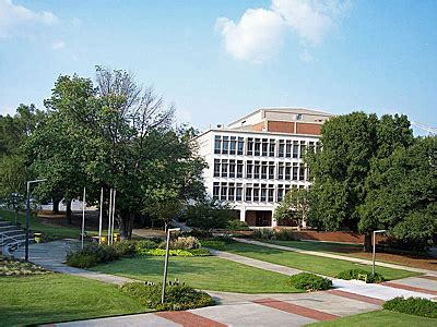 Best Mba Schools In Ga by Tech S 7 000 Master S Degree Business Insider