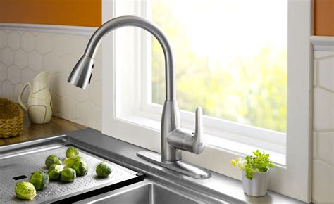 restaurant kitchen faucets restaurant style kitchen faucets