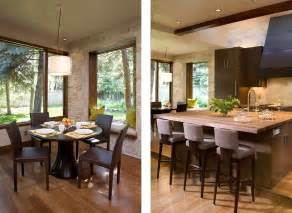 floor and decor highlands ranch 100 looking dining room layout decoration