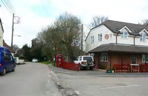 former post office woodbury salterton 169 humphrey bolton