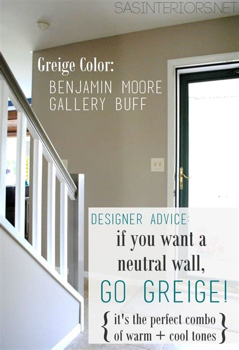 best 25 neutral wall colors ideas on neutral kitchen paint inspiration neutral