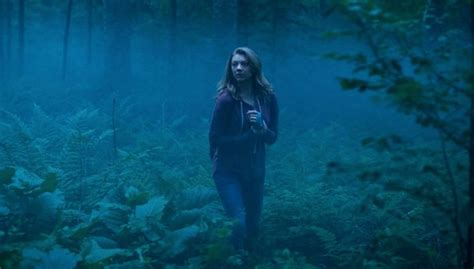 film horor forest 8 of the scariest horror movie forests bloody disgusting