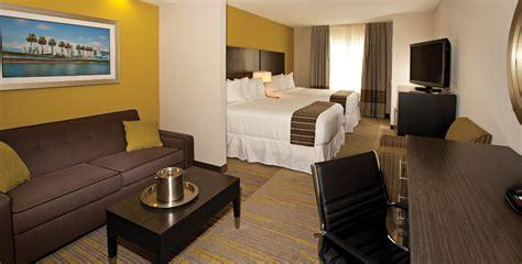 comfort suites miami airport junior suite at the comfort suites miami airport hotel