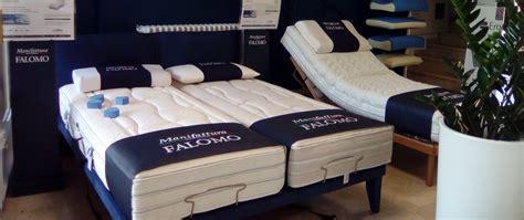 letti e materassi torino dormiflex negozio materassi a torino shop materassi falomo