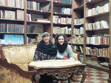 libreria porte di catania le giovani sorelle libraie di catania 171 niente riina s 236 a