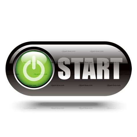 start cliparts the cliparts start clipart start button 01 199 star clipart tiny