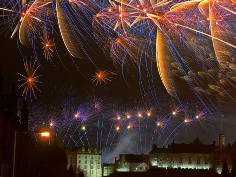 edinburgh tattoo new years eve hogmanay edinburgh new years eve expedia com au