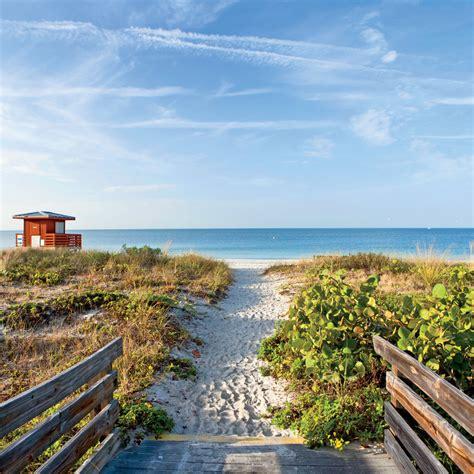 happiest town in america 3 sarasota florida 2017 happiest seaside towns in