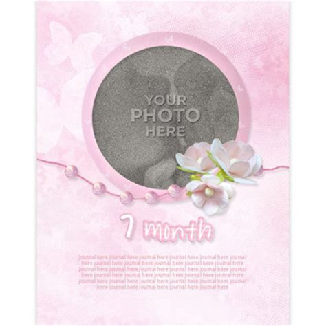 baby shower sweepstake template image collections baby showers