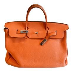 Clutch Gucci Fashion 8611 Judith Leiber Swarovski Handbag 1968 Florentined