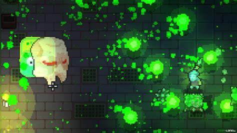 dungeon siege 3 split screen dungeon souls описание игры информация про мультиплеер