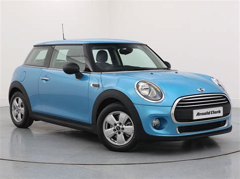 how can i learn about cars 2012 mini countryman parental controls new mini cars for sale arnold clark