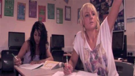 short film from up speak up anti bullying short film 2011 youtube