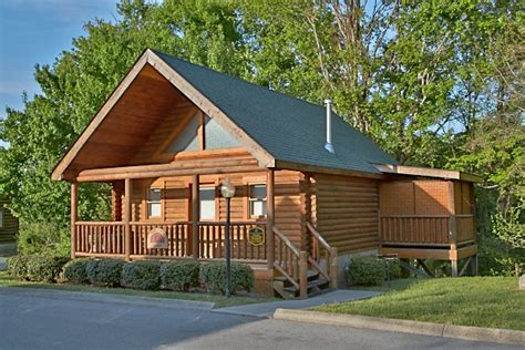 Pigeon Forge Mountain Cabins Pigeon Forge Cabin Quot Smoky Mountain Retreat Quot