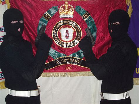 uvf tattoo pictures british nationalism and the rise of fascism the commune