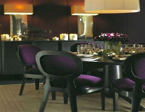 purple dining table set 20 best ideas dining tables and purple chairs dining
