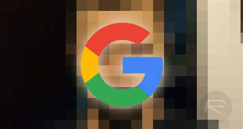 google images low resolution google s ai tech can now fix low res pixelated images