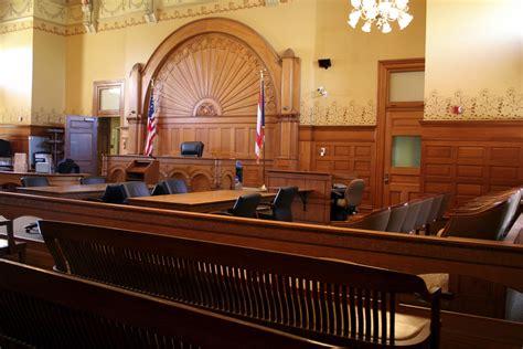 court room civil litigation michel associates p c