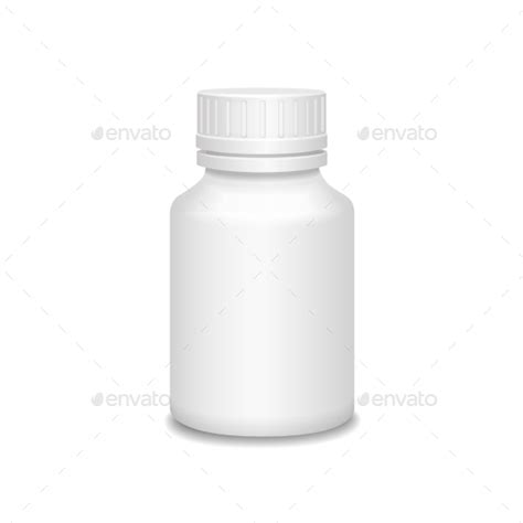 Photoshop Pill Bottle Template 187 Tinkytyler Org Stock Photos Graphics Pill Bottle Label Template Photoshop