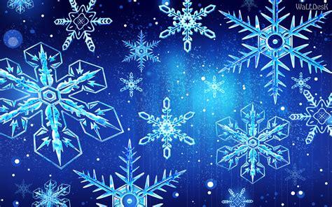 wallpaper neve frozen flocos de neve 3d pap 233 is de parede para pc fotos natal