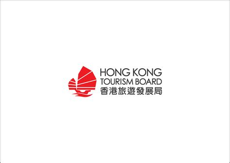 hong kong tourism board new year hong kong tourism board offers live satellite feed of