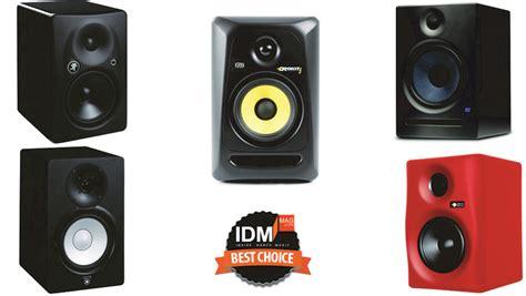 monitors best buy 5 best buy studio monitors on a budget