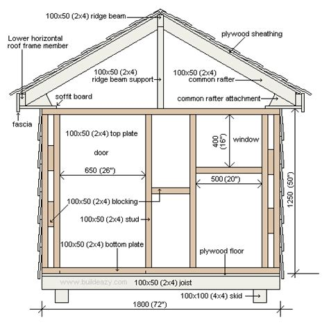 timber frame floor plans do it yourself playhouse plans free playhouse plans footprint plan and front elevation plan