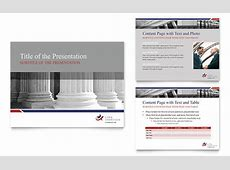 Legal & Government Services PowerPoint Presentation ... Holiday Gift Guide Microsoft