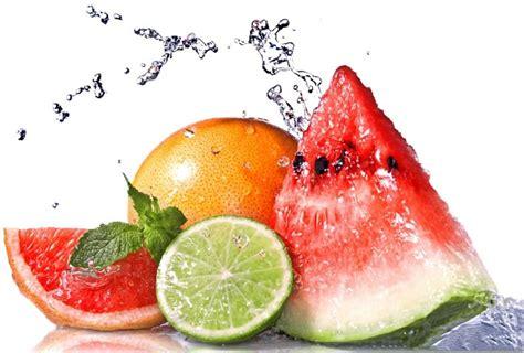 gli alimenti alcalinizzanti dieta alcalina i migliori cibi alcalinizzanti