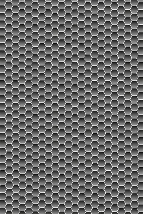 background pattern hive hive pattern iphone wallpaper hd