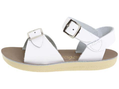 sun san sandals wholesale cheap saltwater sandals australia 28 images saltwater