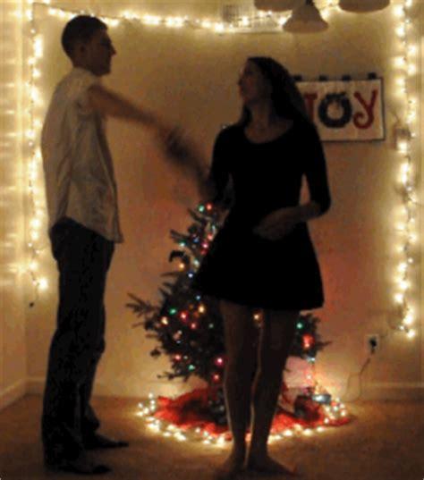 gif wallpaper of love romantic couple dance auto design tech