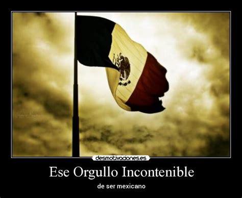 imagenes chidas mexicanas im 225 genes y carteles de chidos desmotivaciones