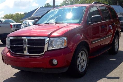 dodge for sale in morristown tn carsforsale
