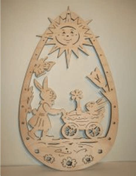 Easter Easter Eggs Wood Pattern Easter Wood You Believe Shop