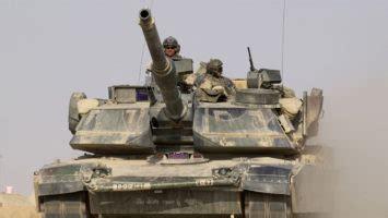 dati concorso sergenti esercito come diventare carrista esercito archivi concorsi esercito