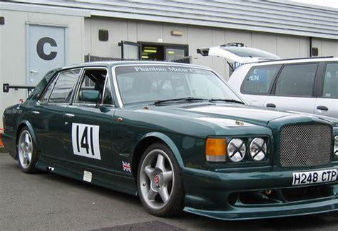 bentley turbo r coupe bentley turbo r 1990 phantom motor cars ltd