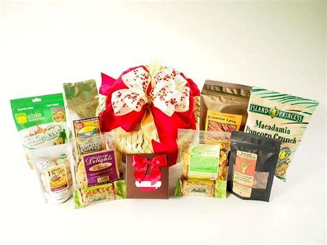 152 best hawaiian gift baskets exquisite basket