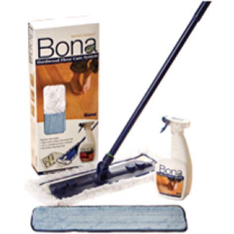 How To Clean Hardwood Floors, NH   B&C Floorstore