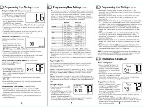 proselect manual air conditioning repair glendora canyon air systems heating repair glendora