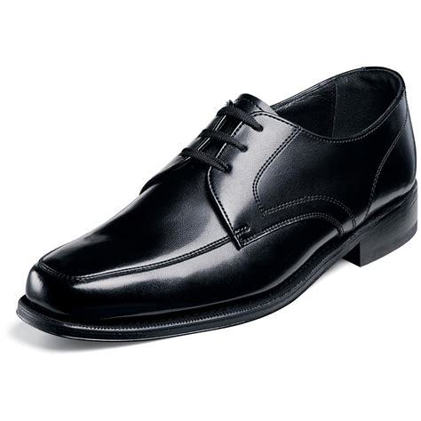 dress shoes mens shoes 2015 with fashion size chart images