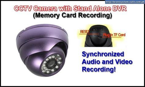 Dijamin Cctv Hd Mini Ir Dome Built In 3 6mm Lens Hac Hdw1100r S3 buy cheap price cctv within built dvr in