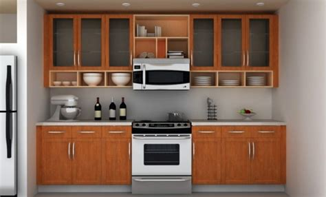 compact kitchen cabinets organize kitchen cabinet and kitchen shelf interior