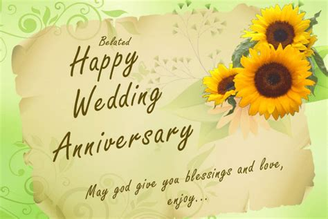 wedding anniversary cards and quotes 71 awesome happy wedding anniversary wishes greetings