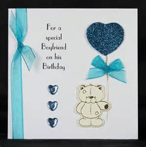 handmade greeting cards for boyfriend weneedfun