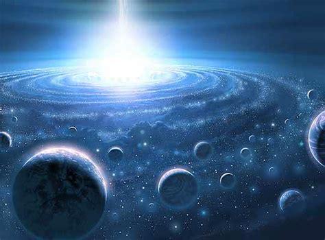 imagenes que se muevan del universo filosofando entre otras cosas el movimiento