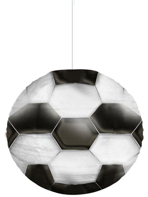 Football Ceiling Light Football Ceiling Lights
