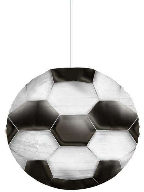 football ceiling lights