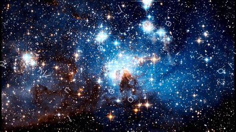 imagenes del universo hd 1080p el universo hd lo m 225 s grande del espacio youtube